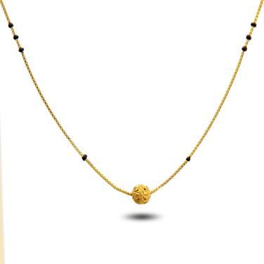 sphere mangalsutra - Google Search