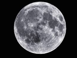 moon - Google Search