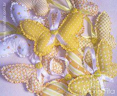 Borboletas Perfumadas 2 [Explore #53] by MARIA FITA, via Flickr