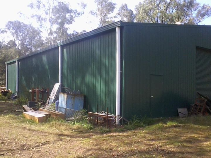 Best 25 insulated shed ideas on pinterest insulating a for Sip panels for sale