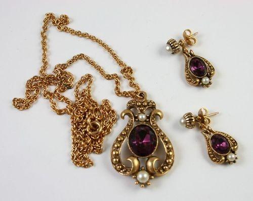 29 best Avon jewelry images on Pinterest | Vintage avon ...