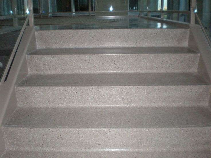 Best Stone Finish Llc Stair Treads Stairs Stair Treads 640 x 480