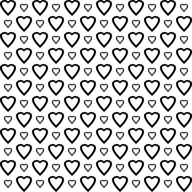hg-hearts-overlay