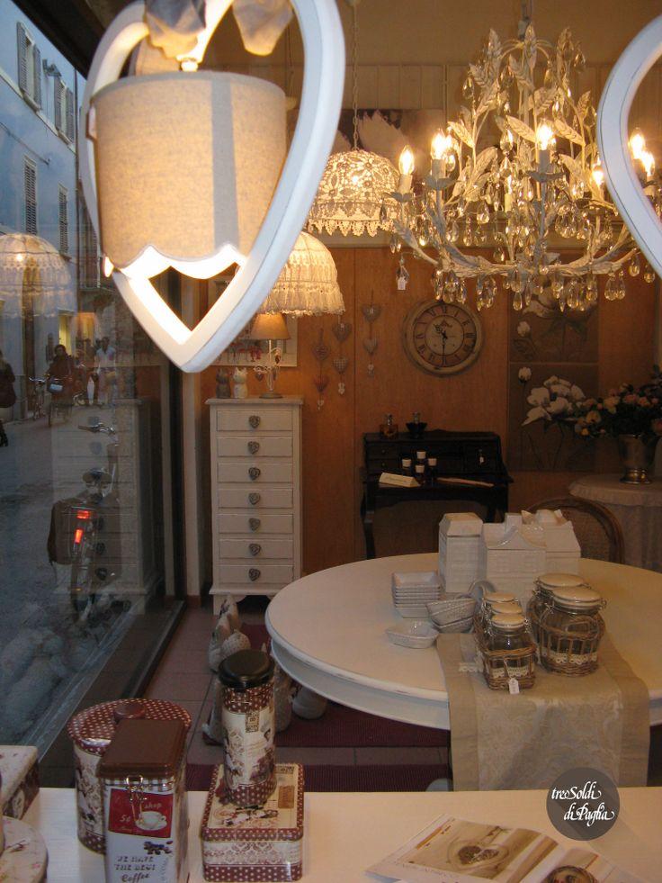 Voglia di romanticismo-Tre Soldi di Paglia Rimini