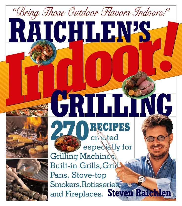 16 best list barbecue images on pinterest cook books cookery this recipe and more can be found in indoor grilling fandeluxe Choice Image