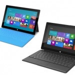 Microsoft Surface RT to be delivered by October 26th