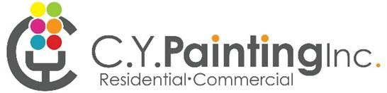 CY Painting has flawlessly completed both small and large scale projects since its inception in 2003. Owner Christopher Young provides the personal touch by visiting you to complete a personal, thorough on-site estimate that you can be assured is accurate and complete. No hassles... No up-charges... No high-pressure techniques.