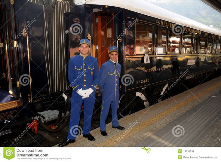 1000 Images About Orient Express On Pinterest Double
