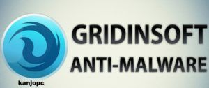 Gridinsoft Anti-Malware 3.1.15 Crack With Serial Key Free Download Here