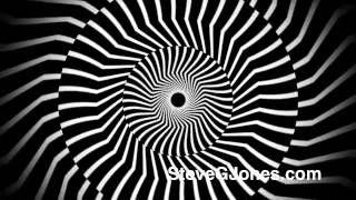 Weight Loss - Steve G Jones (YouTube)