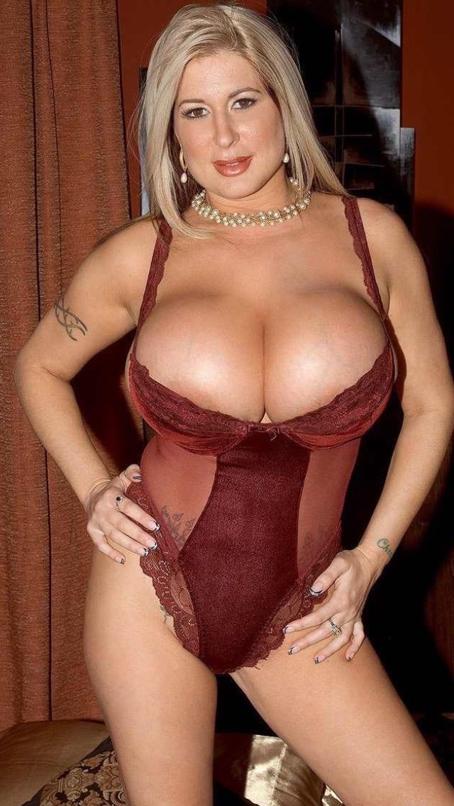 77 best images about sexy mature on pinterest amber lynn