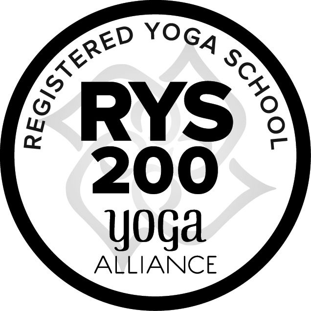 How to become a certified yoga instructor / 200-Hour Standards. Would love to teach a weekly class at a yoga studio!