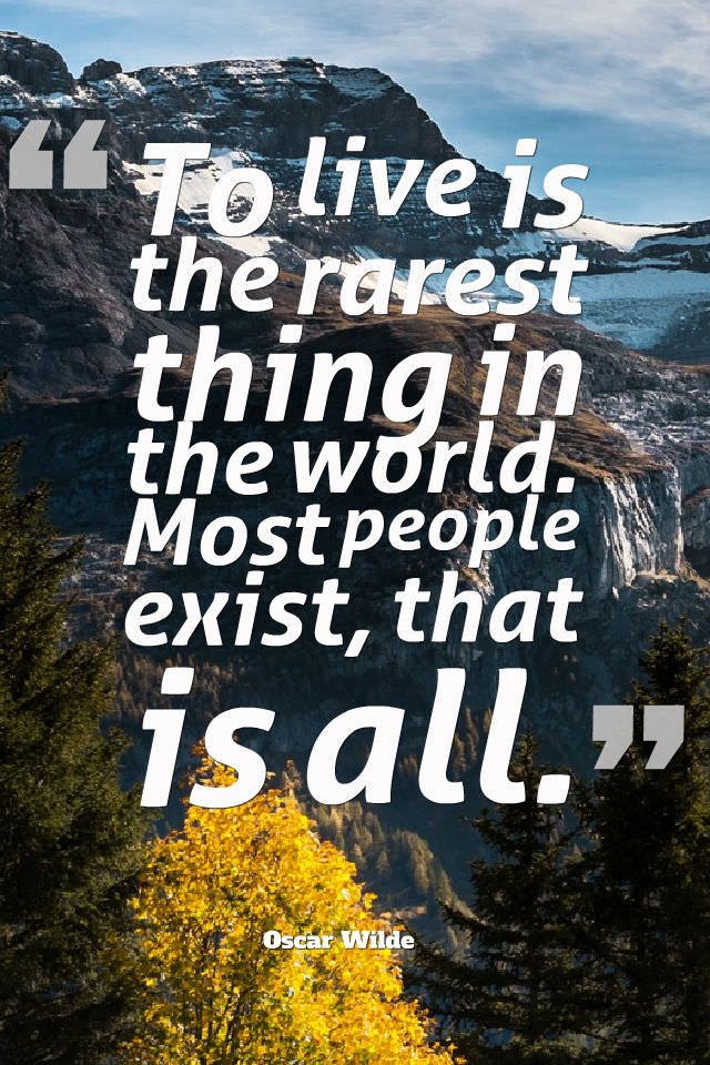 Travel Quotes - Top and Best Everything #Travelquotes