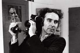 """""""La fotografía es verdad. Y el cine es una verdad 24 veces por segundo"""" Jean-Luc Godard"""