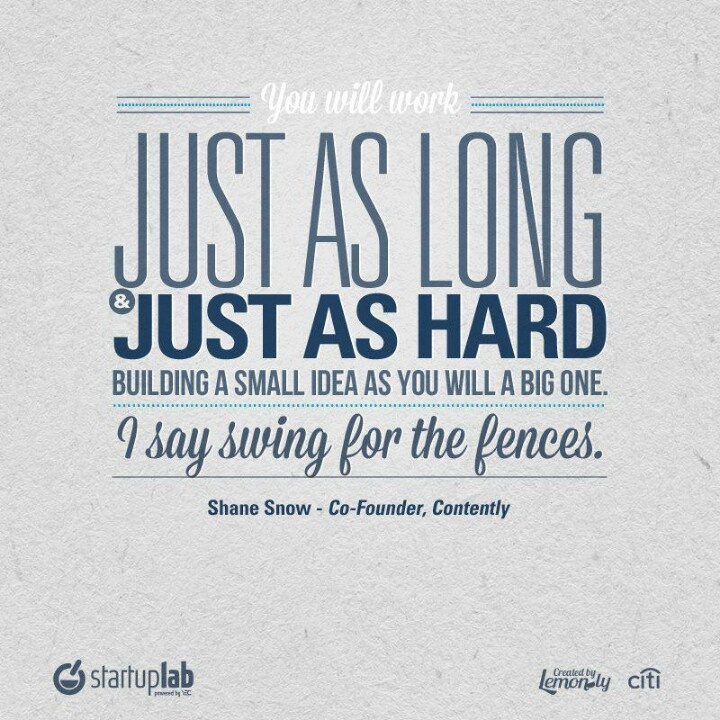 Fences Quotes Impressive Swing For The Fences Quotes Picture