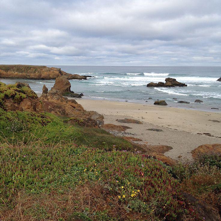 Ocean View Lodge | Your Private Getaway