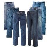 Sparen Sie 58.0%! EUR 24,95 - HIS Damen o. Herren Blue Jeans - http://www.wowdestages.de/sparen-sie-58-0-eur-2495-his-damen-o-herren-blue-jeans/