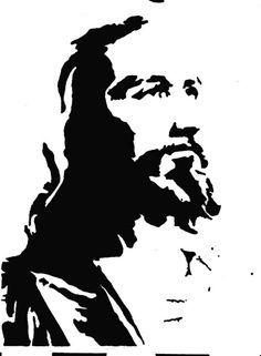 https://s-media-cache-ak0.pinimg.com/236x/c9/ea/c3/c9eac3a0bd338a3a24a1971f1cea03cf.jpg