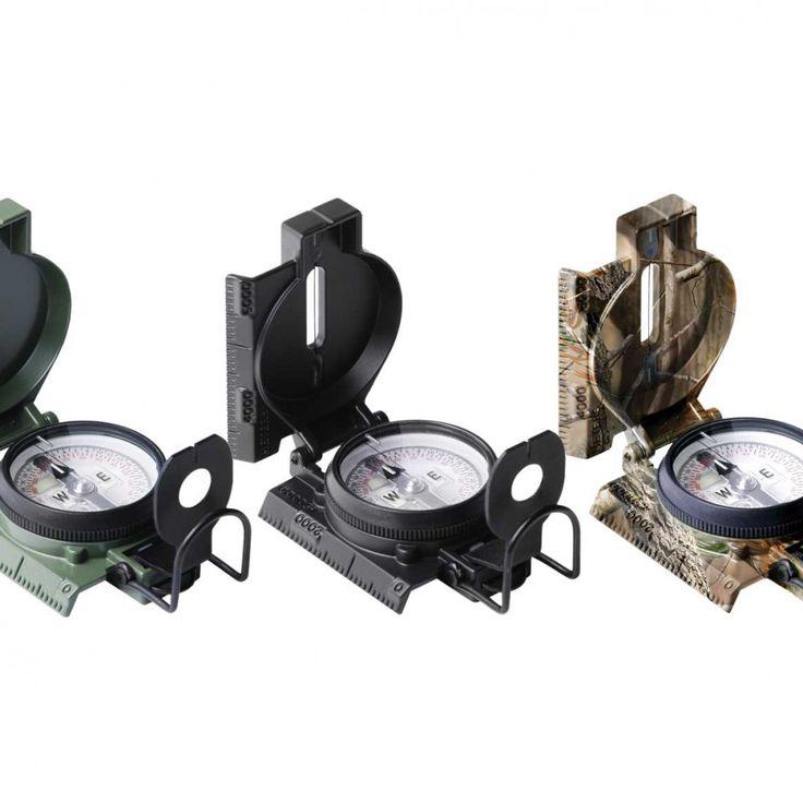 Tritium Compass 3H - Cammenga