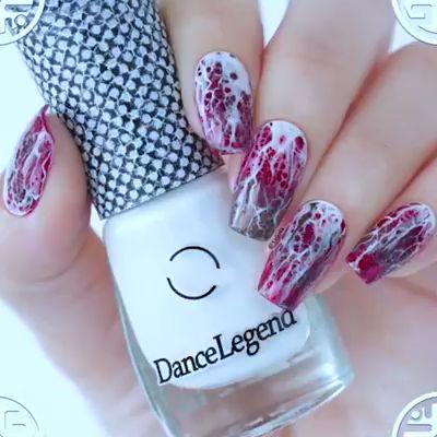 The Best Nail Art Designs