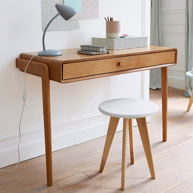 best 25 bureau vintage ideas on bureau desk