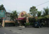 Grand Rosela Yogyakarta