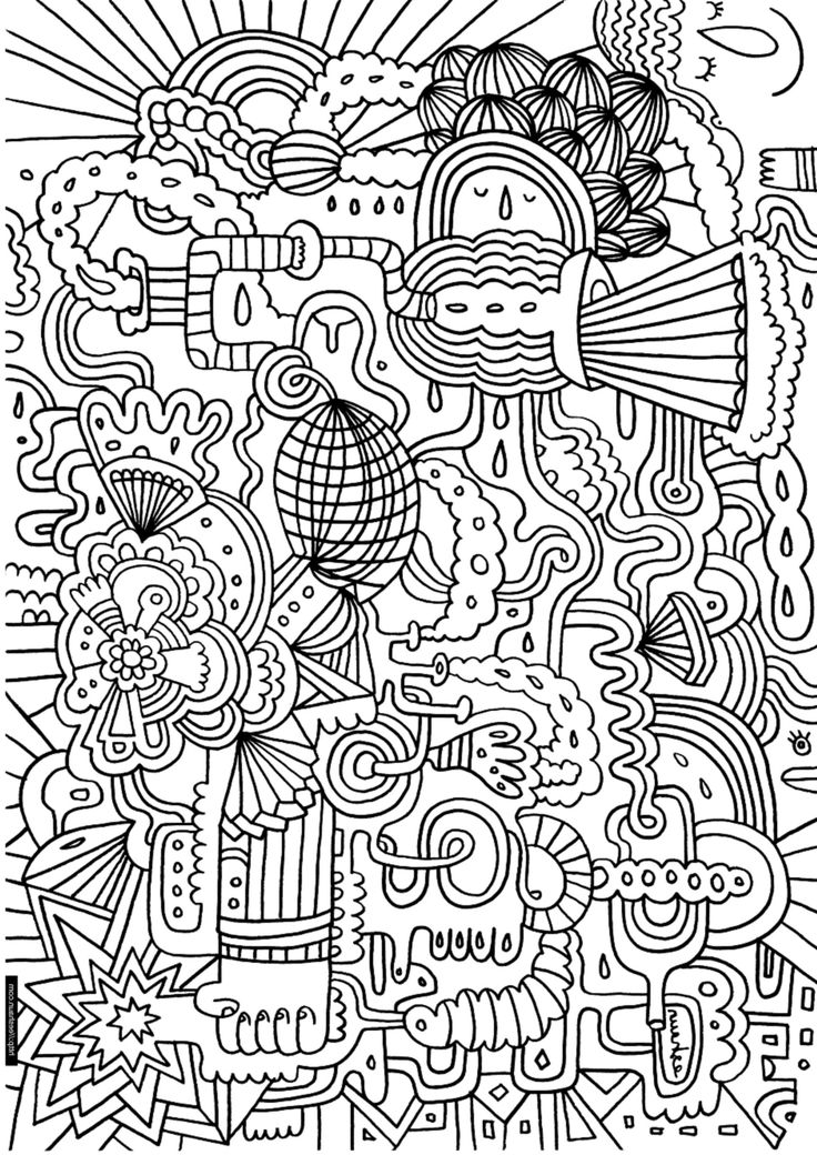 149 best Kids Colouring Pages images on Pinterest