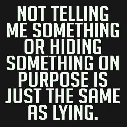 Quotes About Liar Friends Tagalog: 1000+ Lying Friends Quotes On Pinterest