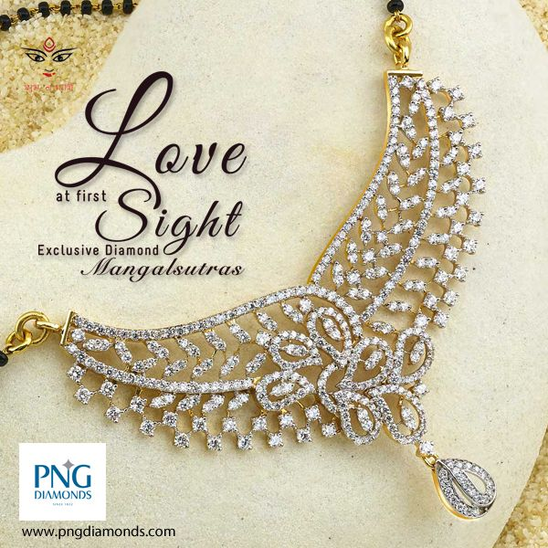 Exclusive #Diamonds for wedding by #PNGDiamonds