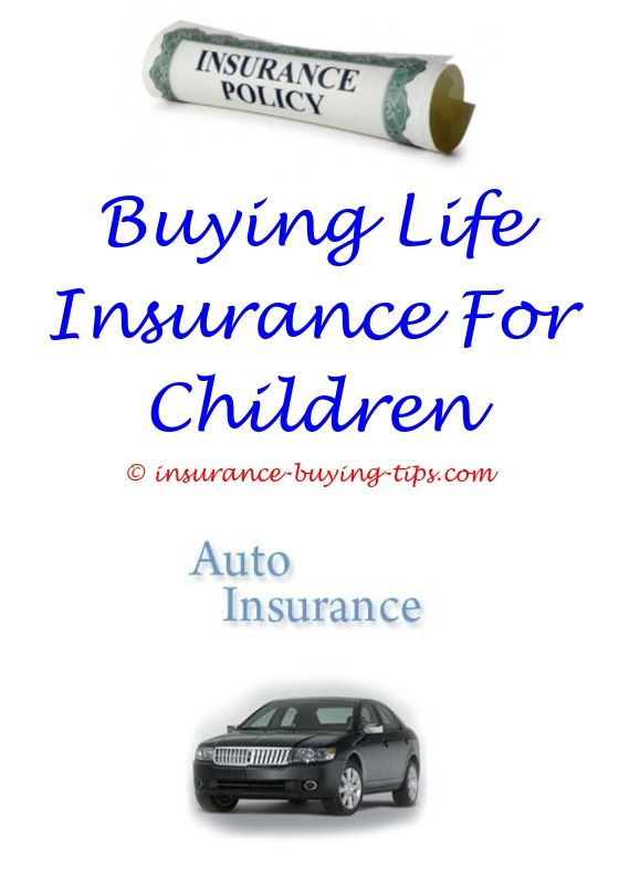 best buy smartphone insurance - buying private health insurance in virginia.buy car insurance online new india assurance why do healthy people not buy expensive insurance article on people buying more insurance 2678274948
