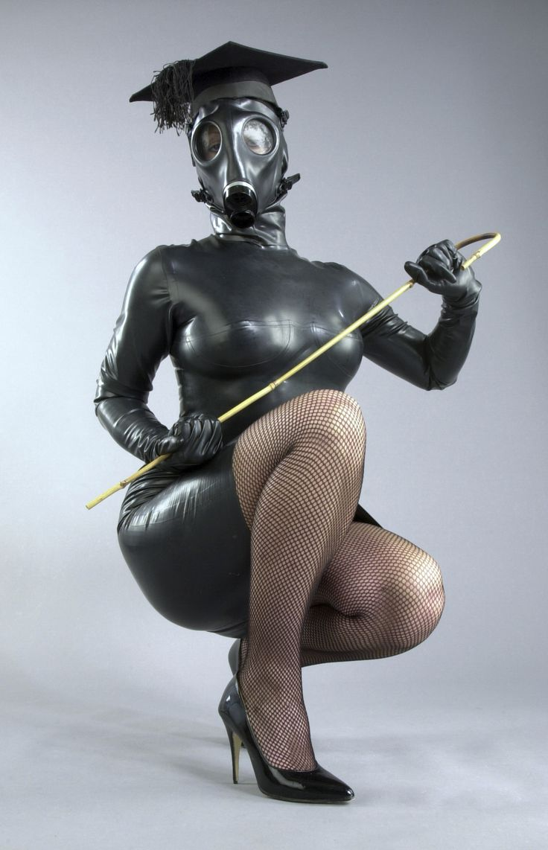 mann søker kvinne latex tights