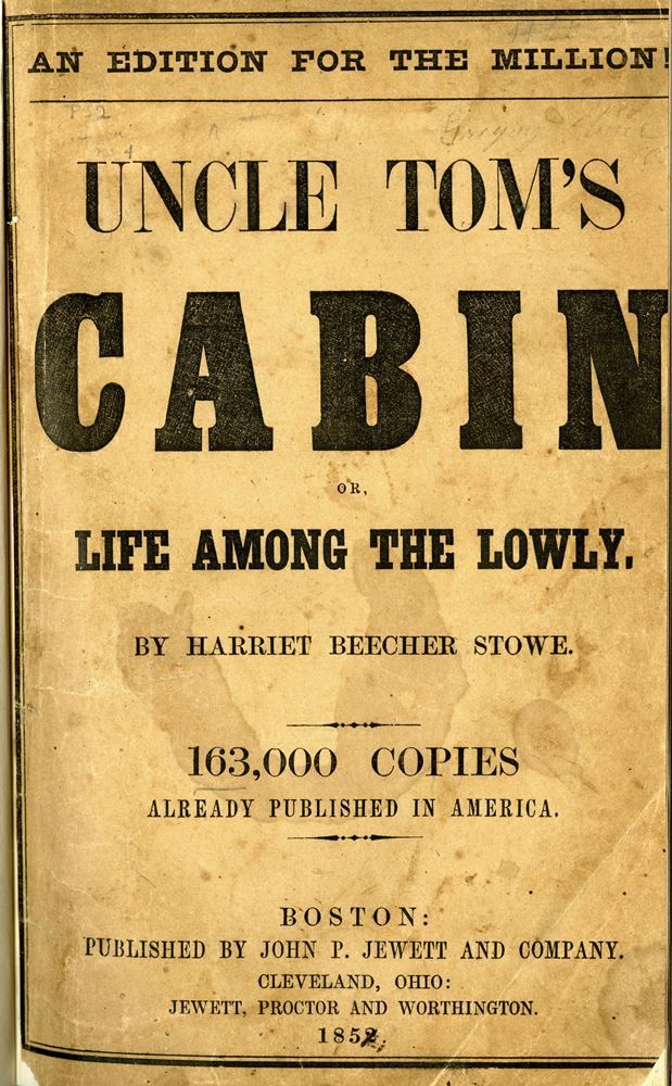 1832 best images about history on pinterest underground for Tom s cabin