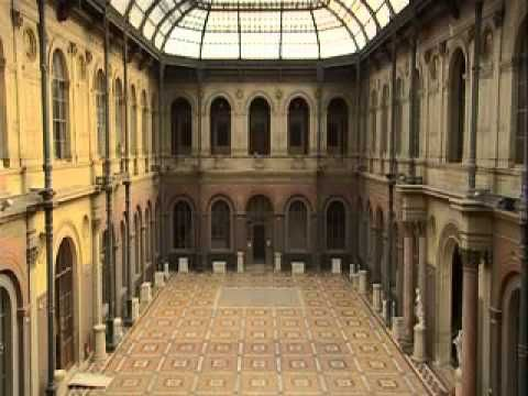 25 best ideas about beaux arts paris on pinterest - Ecole des beaux arts paris ...