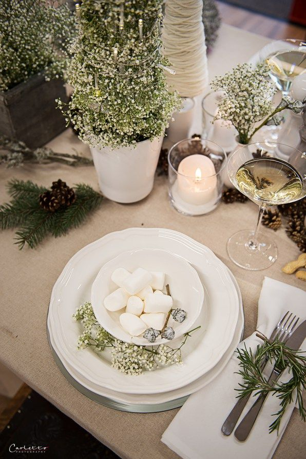 winter wonderland table decorations winter wonderland table setting winter table winter dinner table