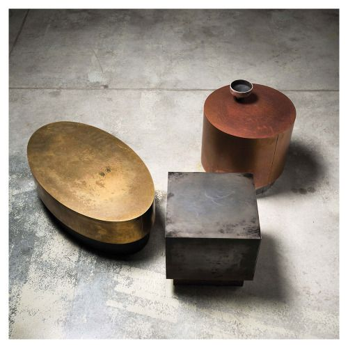 Best 25 Metal Coffee Tables Ideas On Pinterest Table Base Wood And