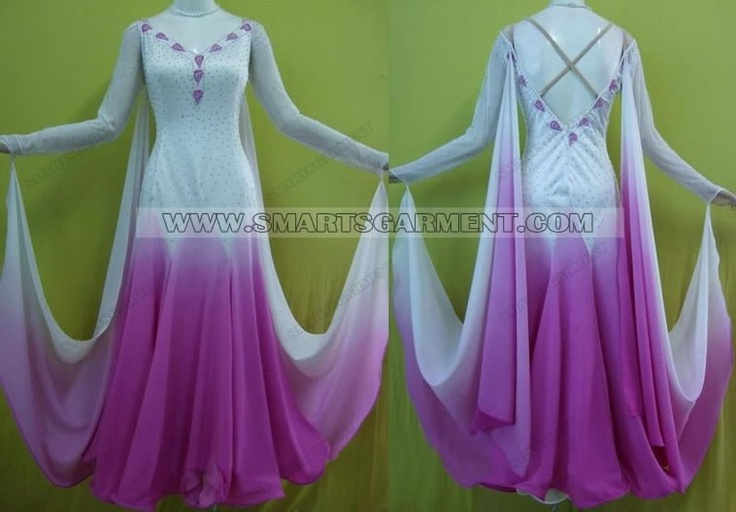 33 best ballroom dancewear images on pinterest dance