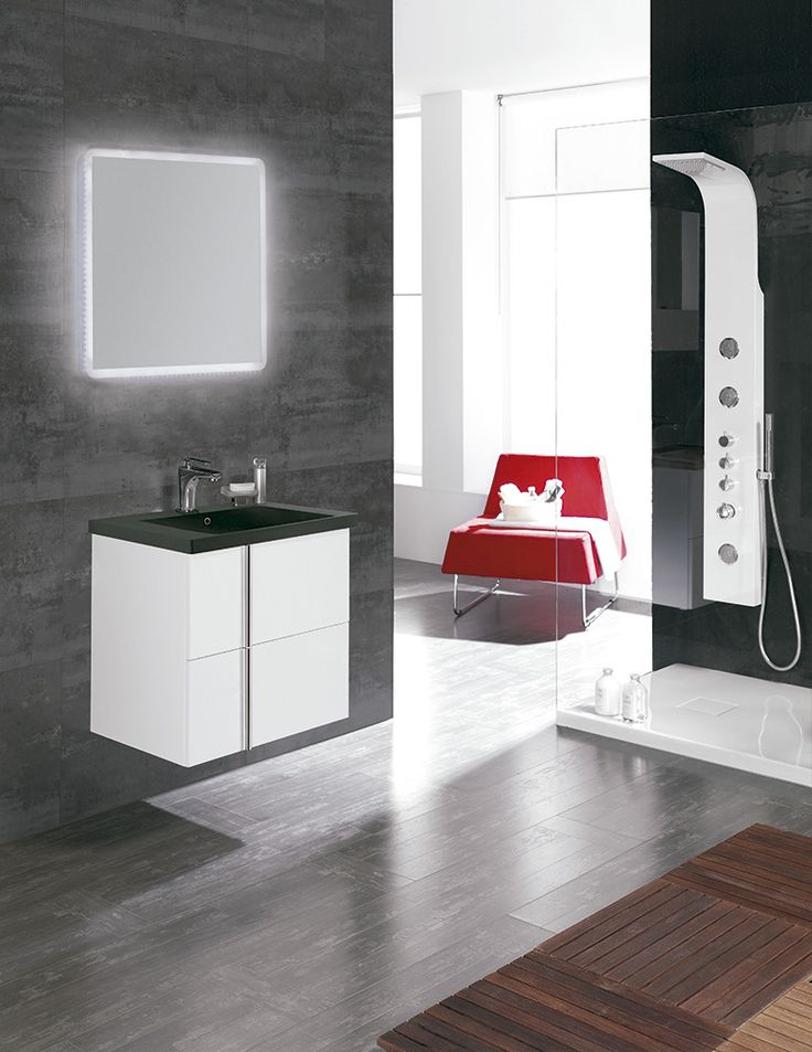 #baño #bathroom #diseño #design #hogar #home #trendy #royo #royogroup #onix #home #design