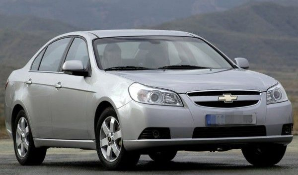 Free 2001 Chevrolet Evanda Service Repair Manual In 2020 Chevrolet Chevy Models Chevrolet Malibu