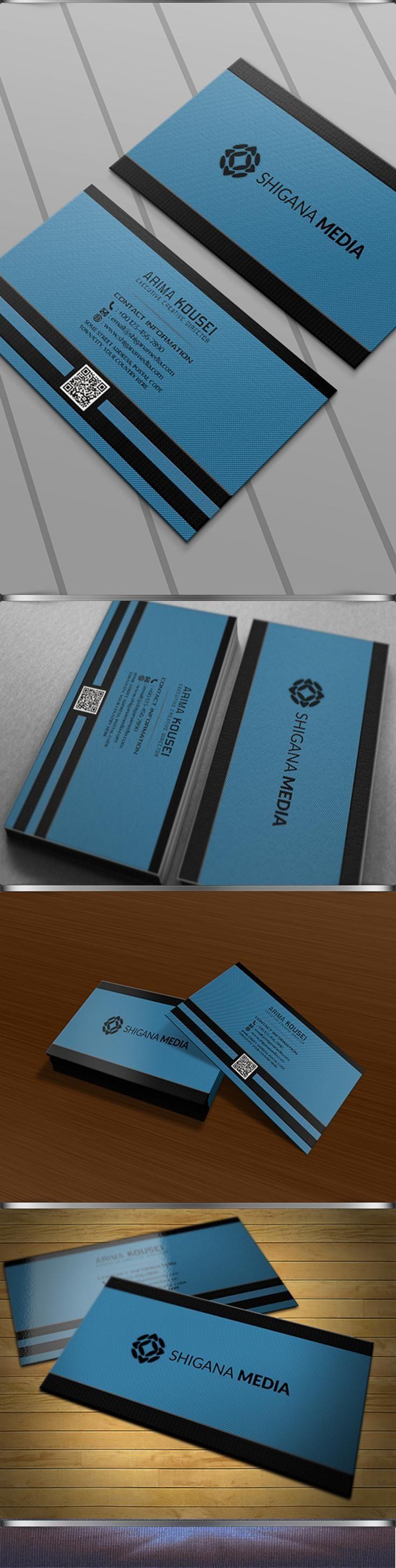 52 best clean elegant business cards images on pinterest elegant