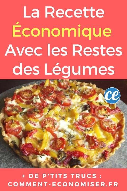 Pingl par cathy catymage sur cuisine familiale - Cuisine economique 1001 recettes ...