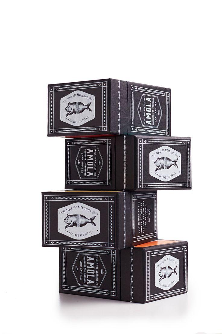 Förpackad -Förpackningsdesign, Förpackningar, Grafisk Design » Arithmetic Creative - CAP&Design - Nordens största tidning för kreativa formg...