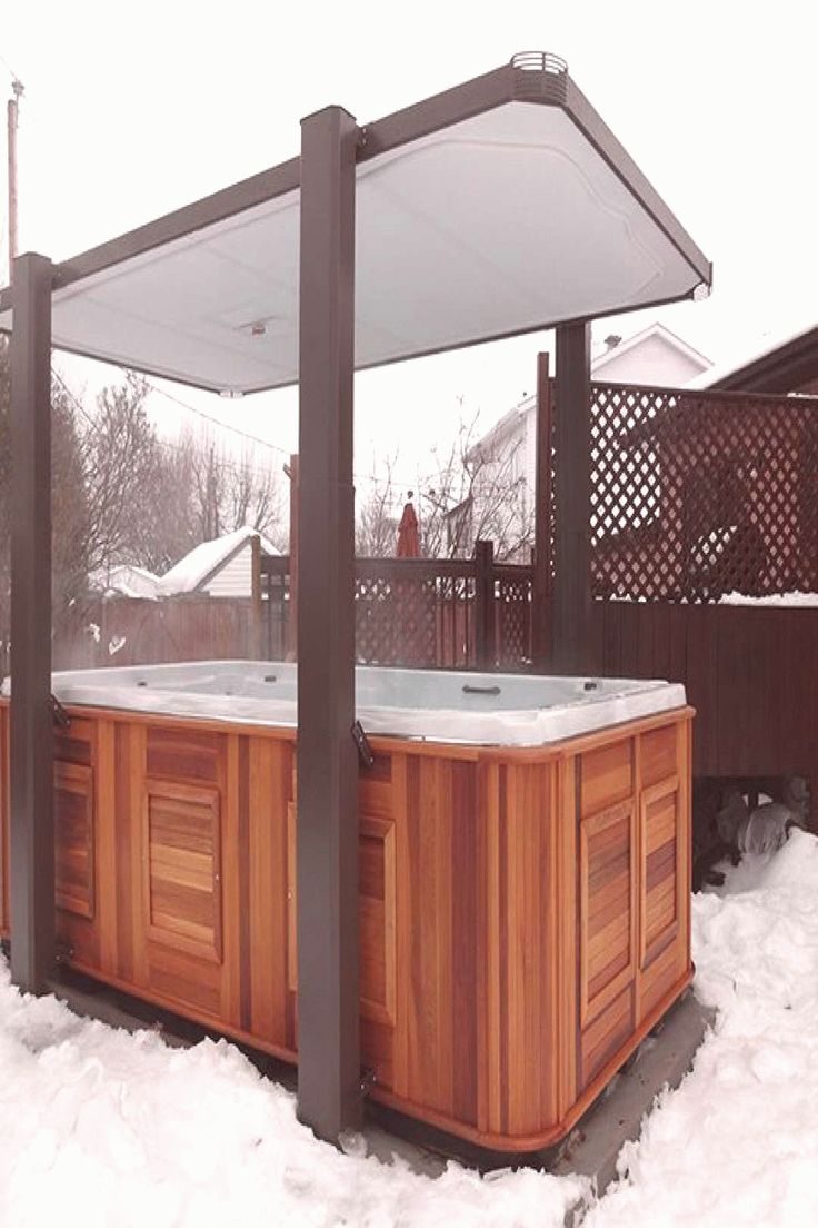 Hot tub covers for sale spa covers usa is a premium online