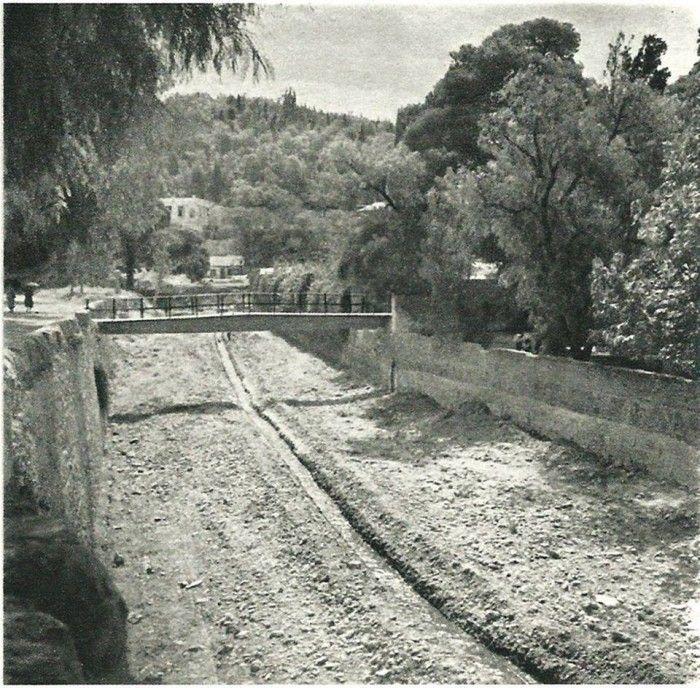 llissos 1940