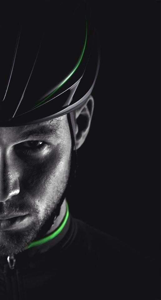 Mark Cavendish. The fastest man on two wheels. Fiercely competitive but fair. Brash but honest. Arrogant yet generous with his praise of others. Before Bradley Wiggins, the man who put road cycling on the map in the UK #Cycling