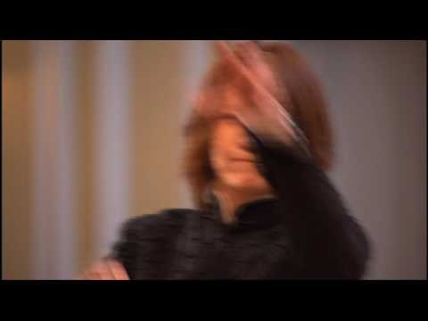 Tomomi Nishimoto, Japanese conductor - Ravel : Boléro ( highlight )