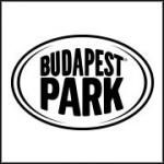 Budapest Park: a java még csak most jön