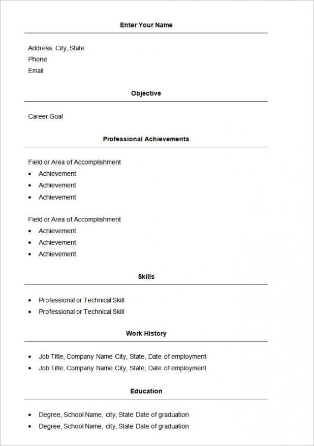 Resume Examples 15 Year Old Examples Resume Resumeexamples
