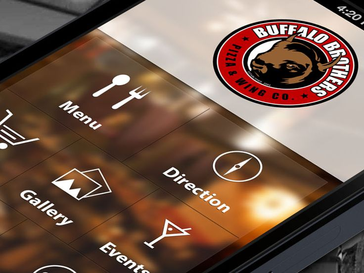 Best ios design ui ux mobile images on pinterest
