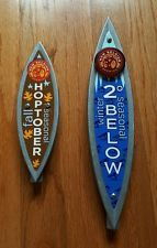 17 Best Images About Beer Tap Handles On Pinterest