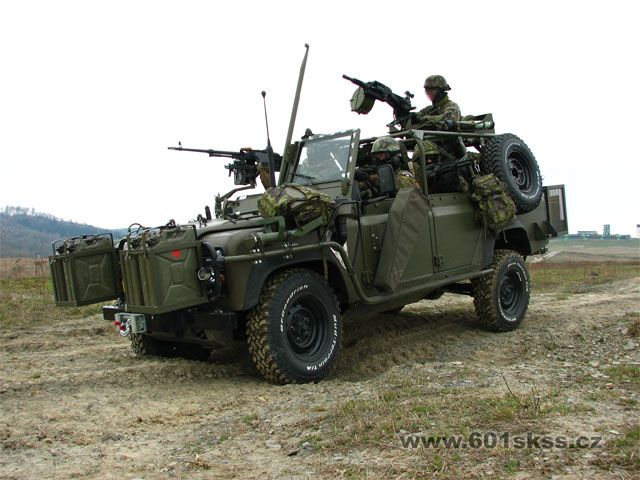110 Wallpapers 2: Land Rover Defender 110 Models